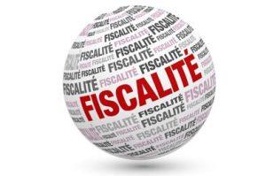 Fiscalité-de-la-SASU-bénéfices-et-tva-1