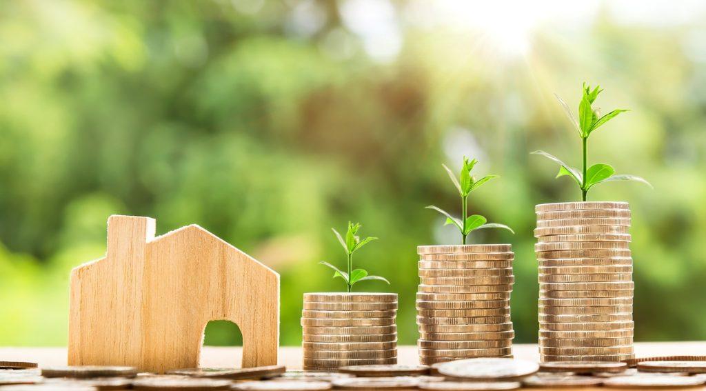 impôt immobilier pour les réduction d'imppot immobilier