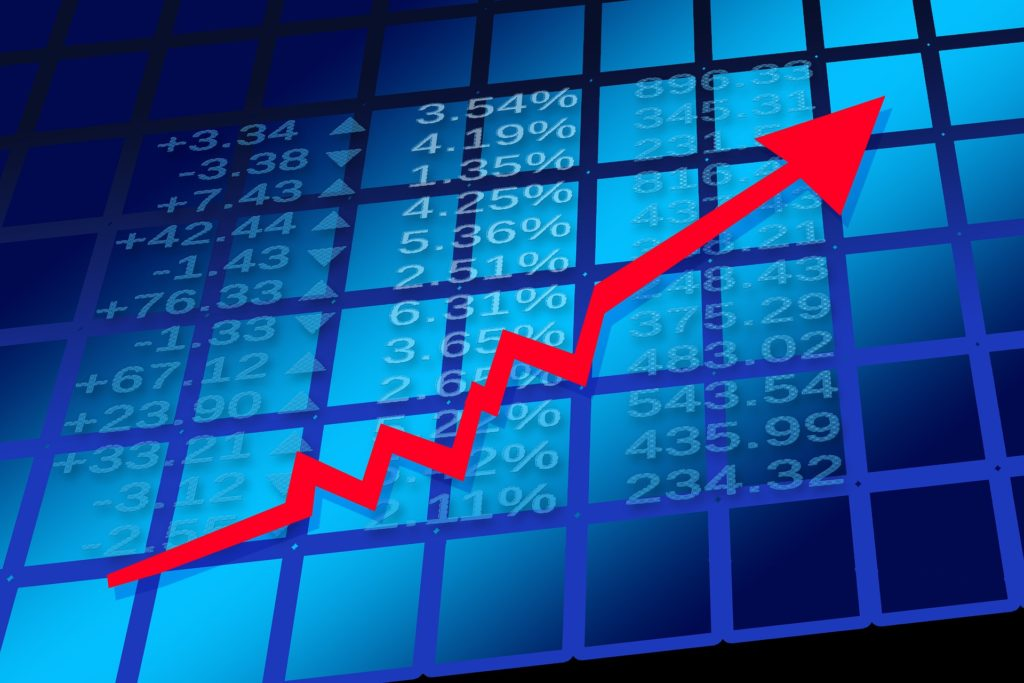 stock-exchange-1426332_1920