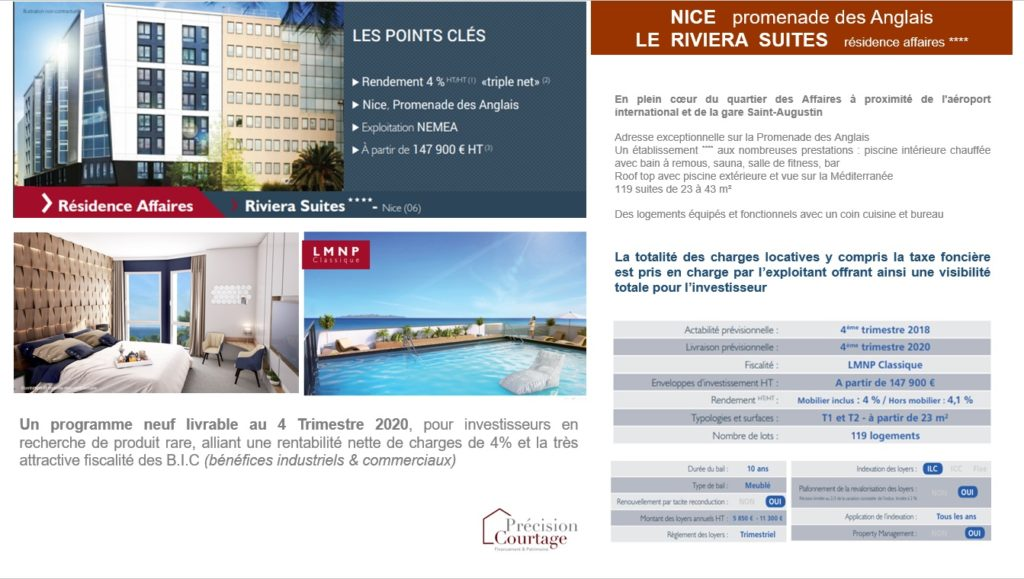 NICE annonce-1