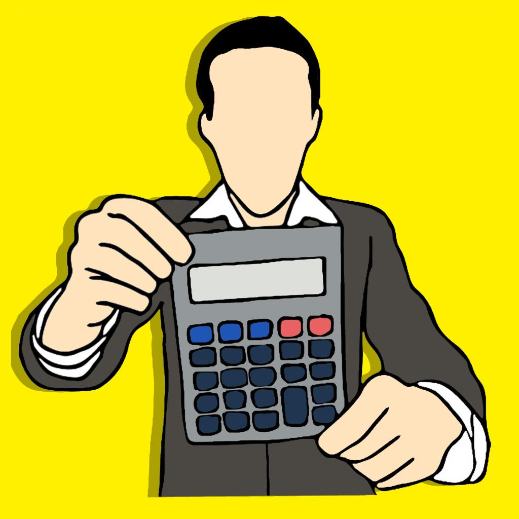 accountant-2302101_1920