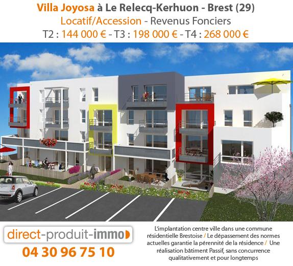 Villa_Joyosa_DPI