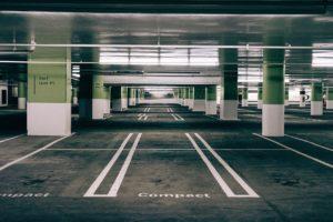 parking-732246_1280