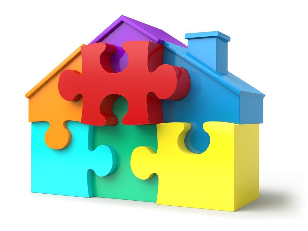 puzzle-pieces-2648214_1920