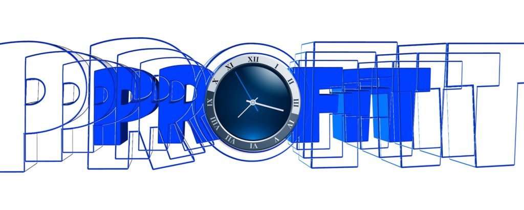profit-1412063_1920