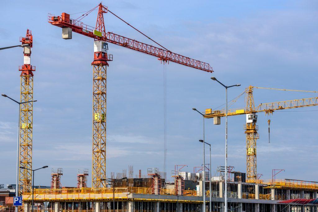 building-1804030_1920