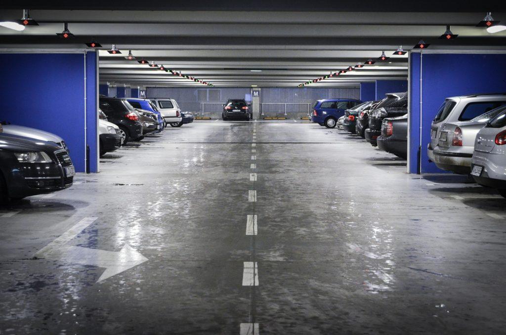 parking-427955_1920