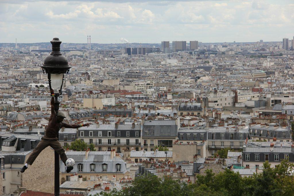 paris-213803_1920