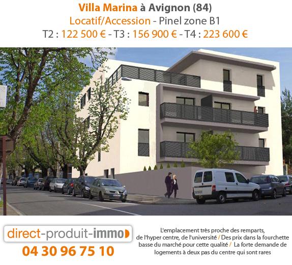 Villa_Marina_DPI