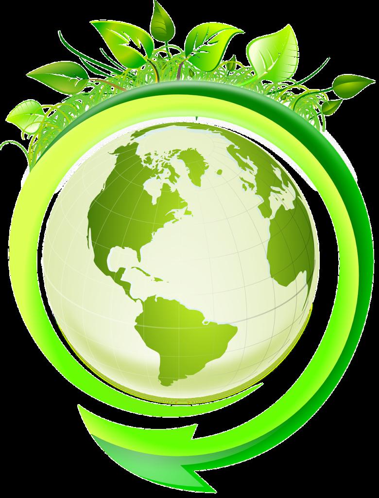 écologie environnement green performance energetique