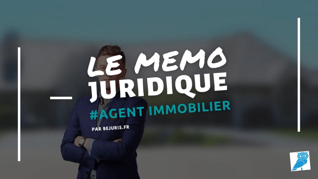 agent immobilier (wecompress.com)