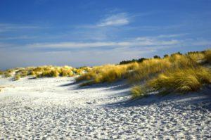 littoral plages