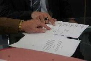 contrat 2