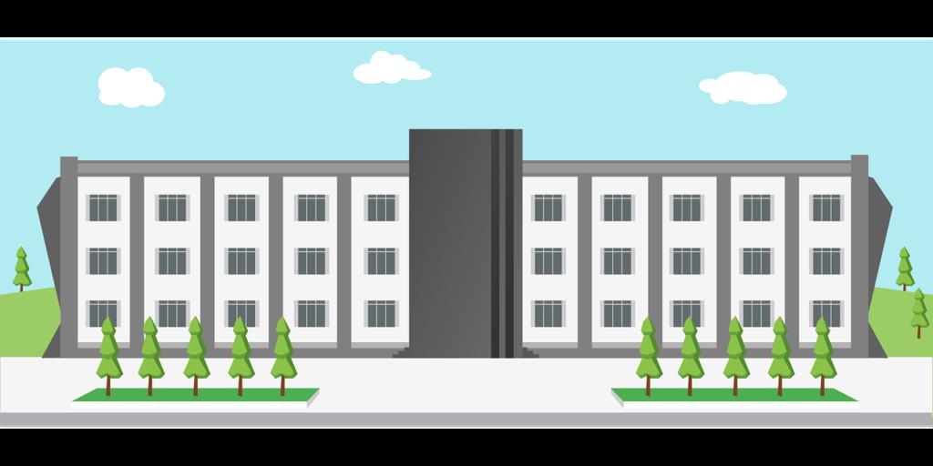 résidence étudiante résidence universitaire
