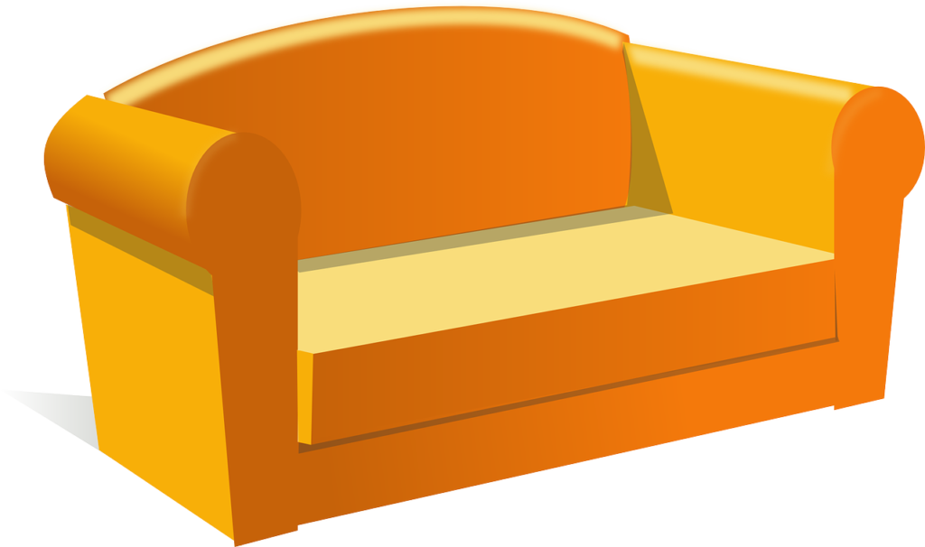 couch-147685_1280