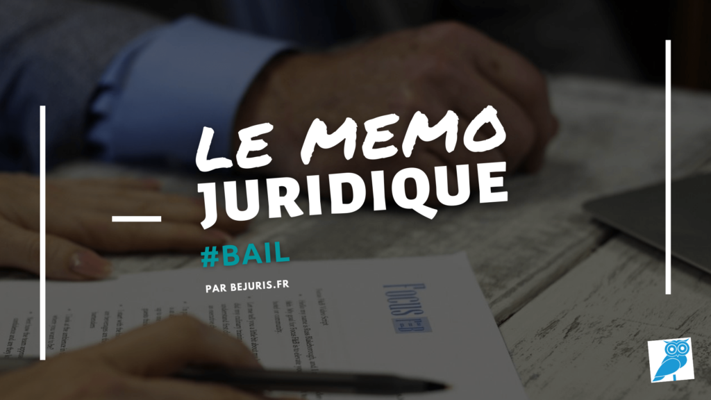 bail contrat (wecompress.com)