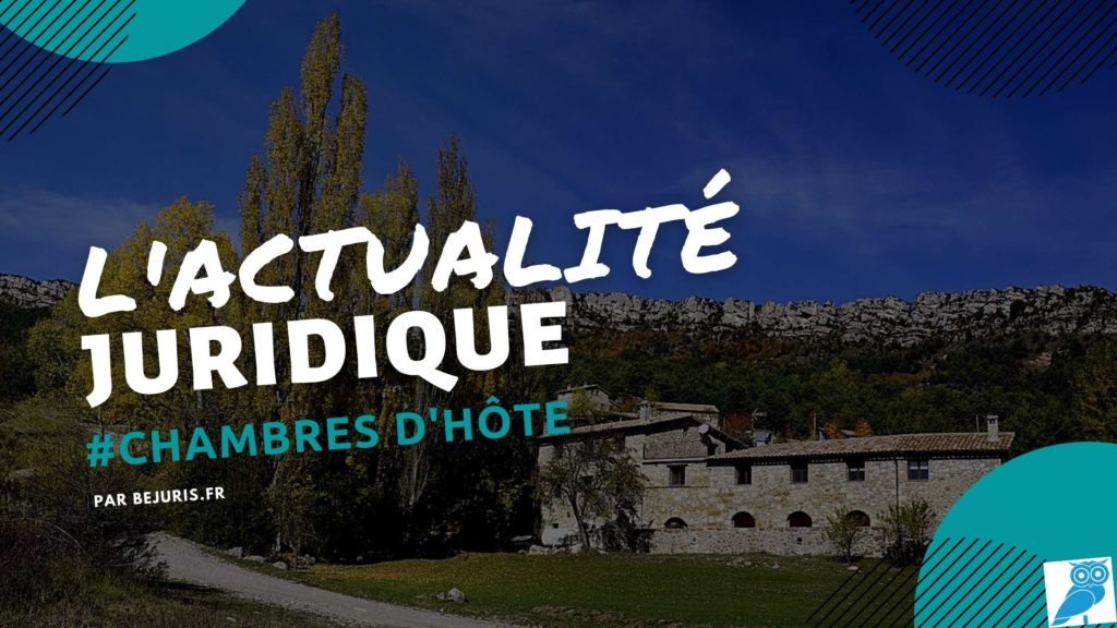 chambres d'hote-compressed
