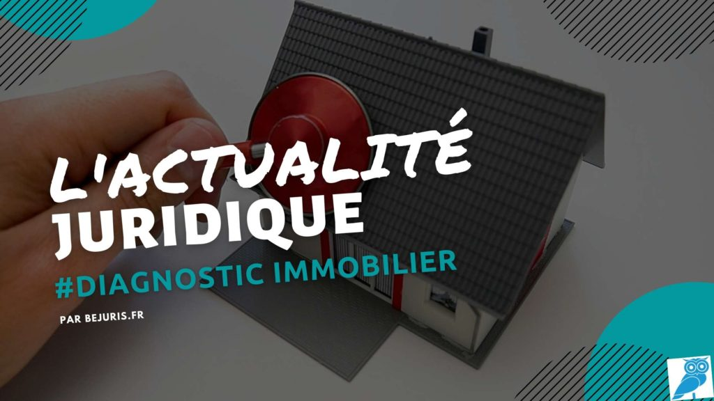 diagnostic immobilier-compressed