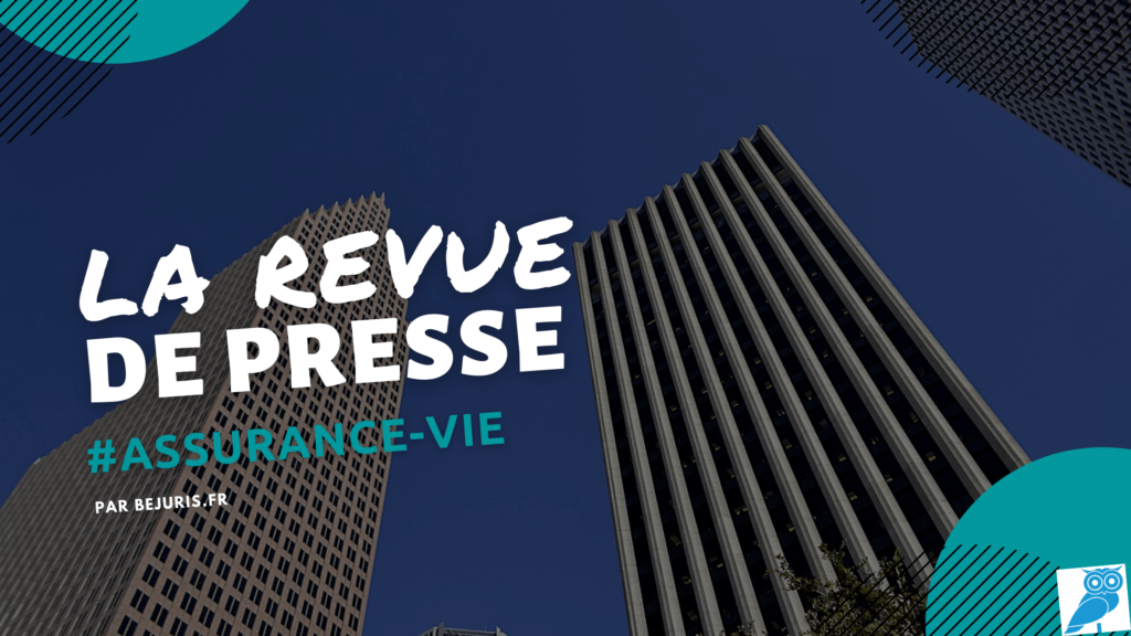 ASSURANCE VIE 2 (wecompress.com)