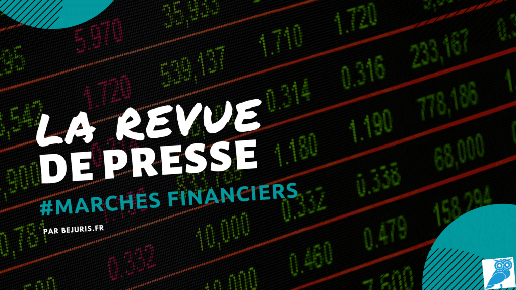 marches financiers (wecompress.com)-1