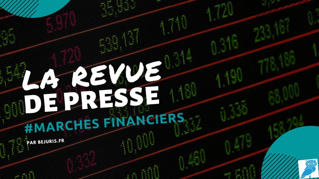 marches financiers (wecompress.com)-1