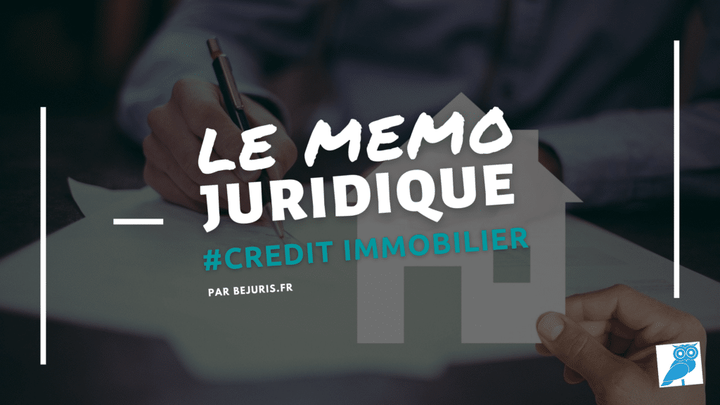 CREDIT IMMOBILIER (wecompress.com)