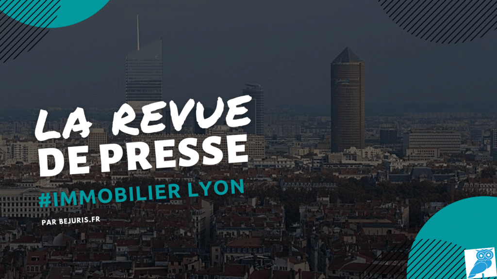 immobilier lyon (wecompress.com)