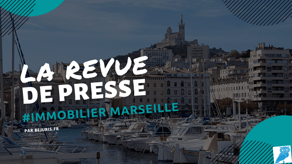 immobilier marseille (wecompress.com)