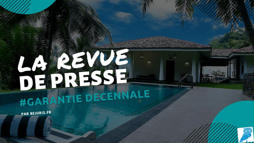 piscine garantie decennale (wecompress.com)