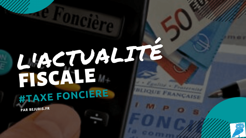 taxe fonciere (wecompress.com)